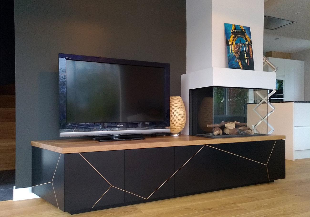 ROMAIN-LAUCHET-MEUBLE-TV-web-portfolio-12