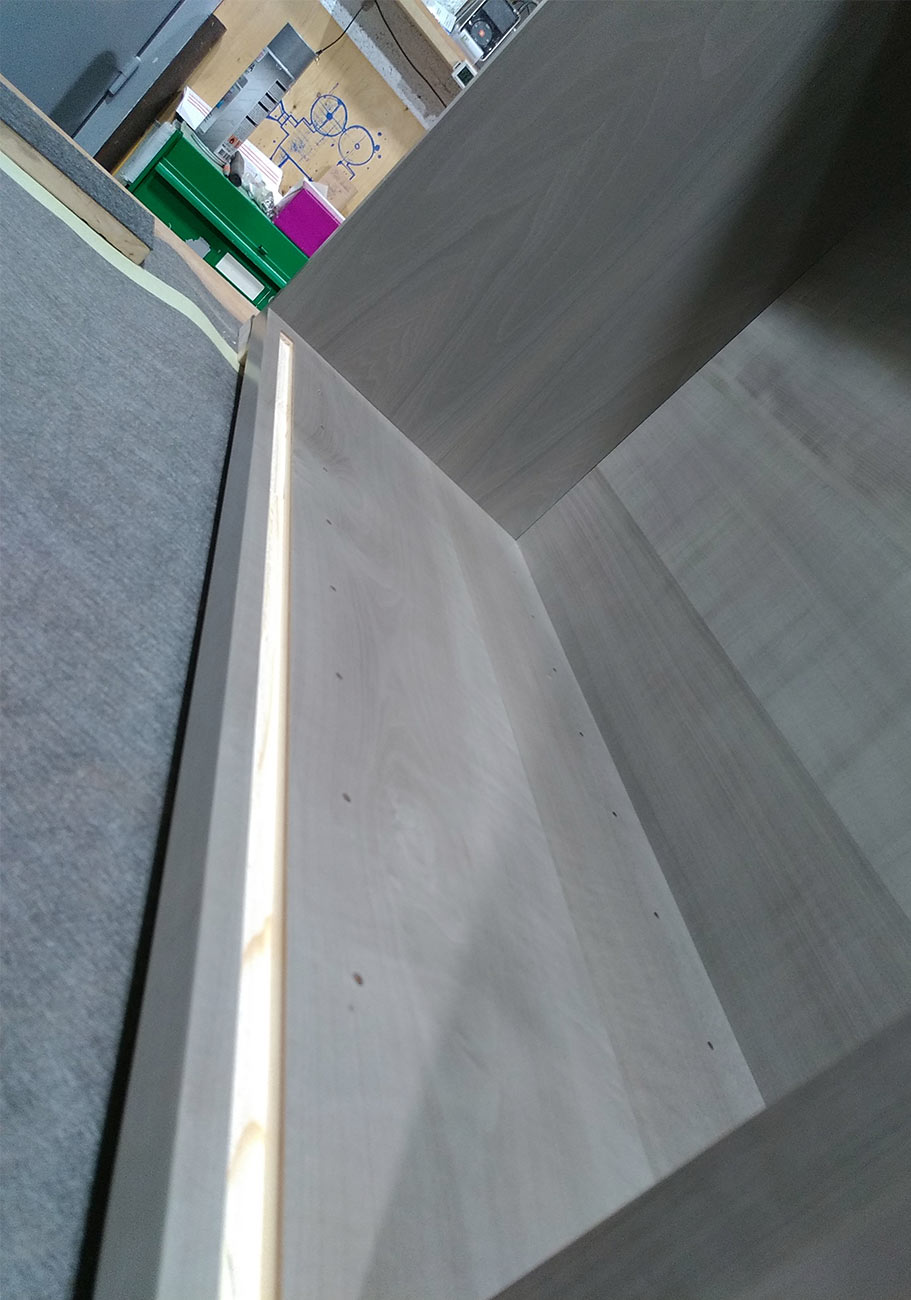 ROMAIN-LAUCHET-VAISSELIER-ART-DECO-web-portfolio-6