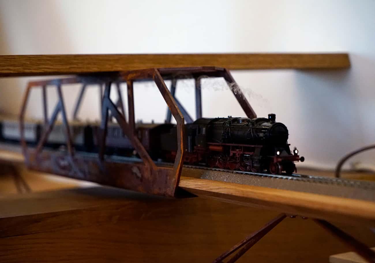 romain-lauchet-train-eiffel-creation-interieur-10