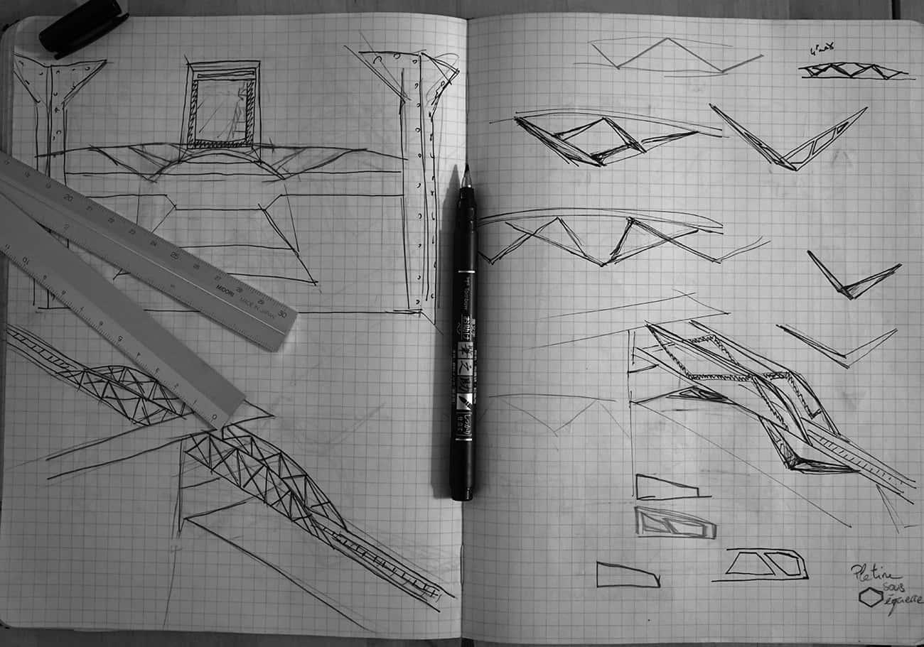 romain-lauchet-train-eiffel-creation-interieur-2