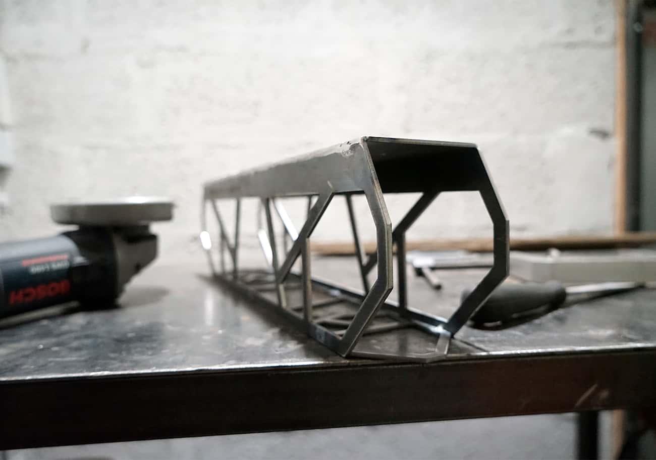 romain-lauchet-train-eiffel-creation-interieur-3