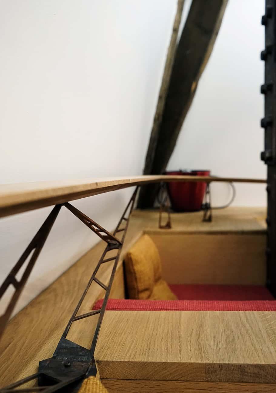 romain-lauchet-train-eiffel-creation-interieur-7